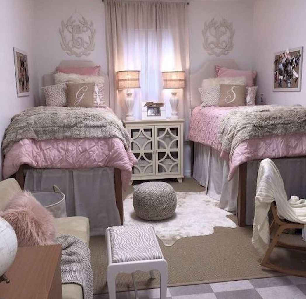 09 dorm room decorating ideas on a budget