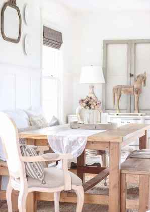 10 lasting french country dining room ideas