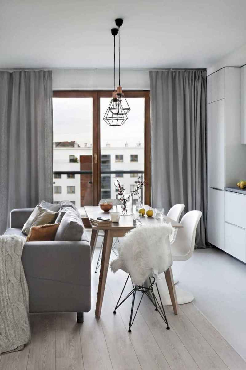 10 small apartment decorating ideas on a budget