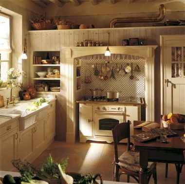 12 french country kitchen design ideas