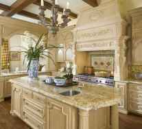 19 french country kitchen design ideas