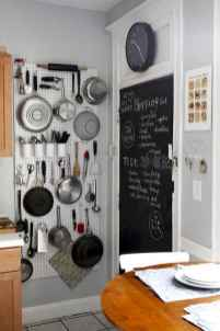 19 small kitchen remodel ideas