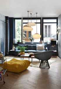 20 small apartment living room decorating ideas