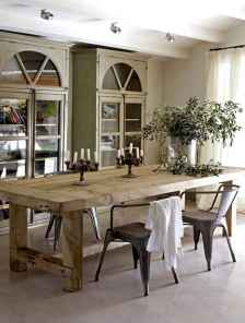 23 lasting french country dining room ideas