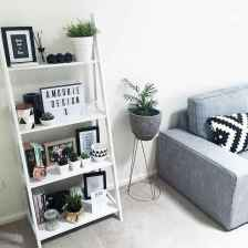26 college apartment decorating ideas on a budget