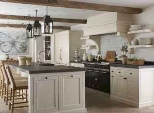 28 beautiful french country kitchen design and decor ideas