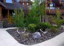 29 beautiful small front yard landscaping ideas