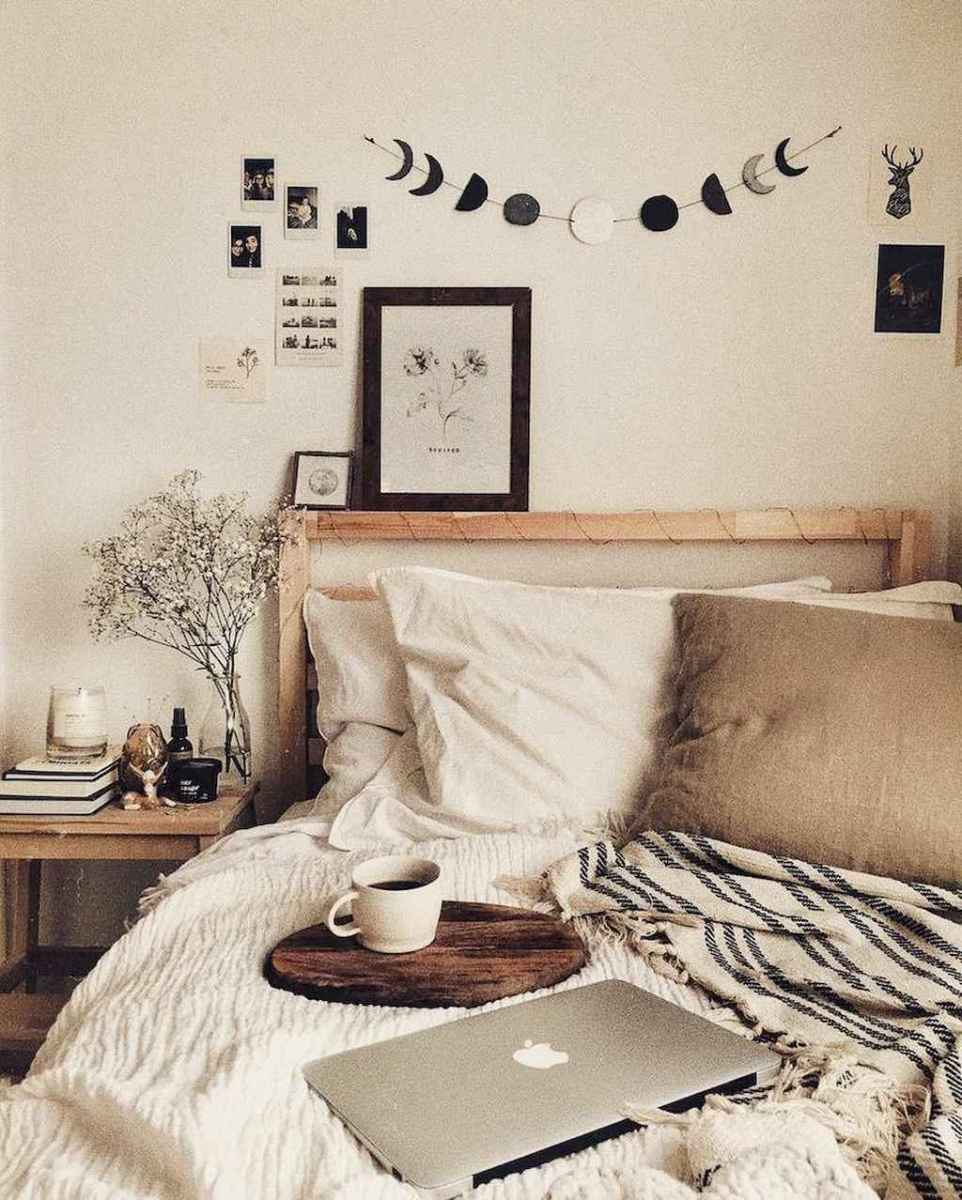 31 college apartment decorating ideas on a budget