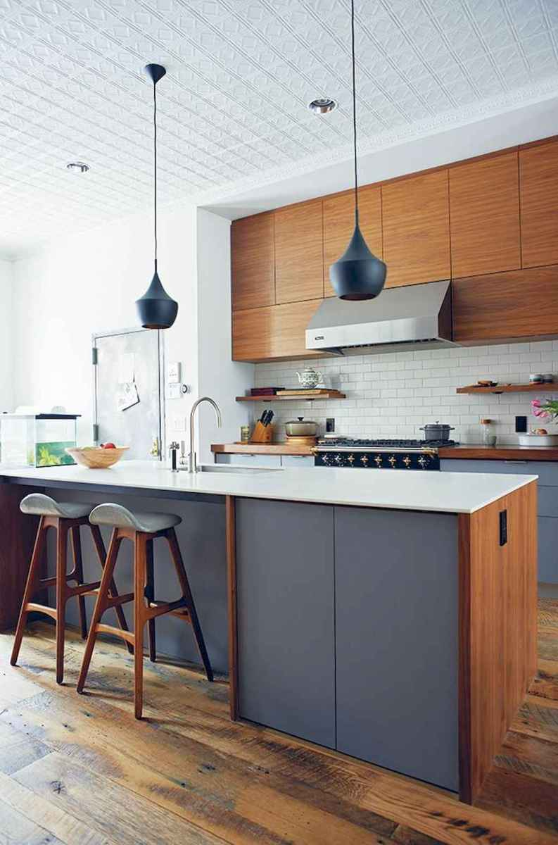 31 small kitchen remodel ideas