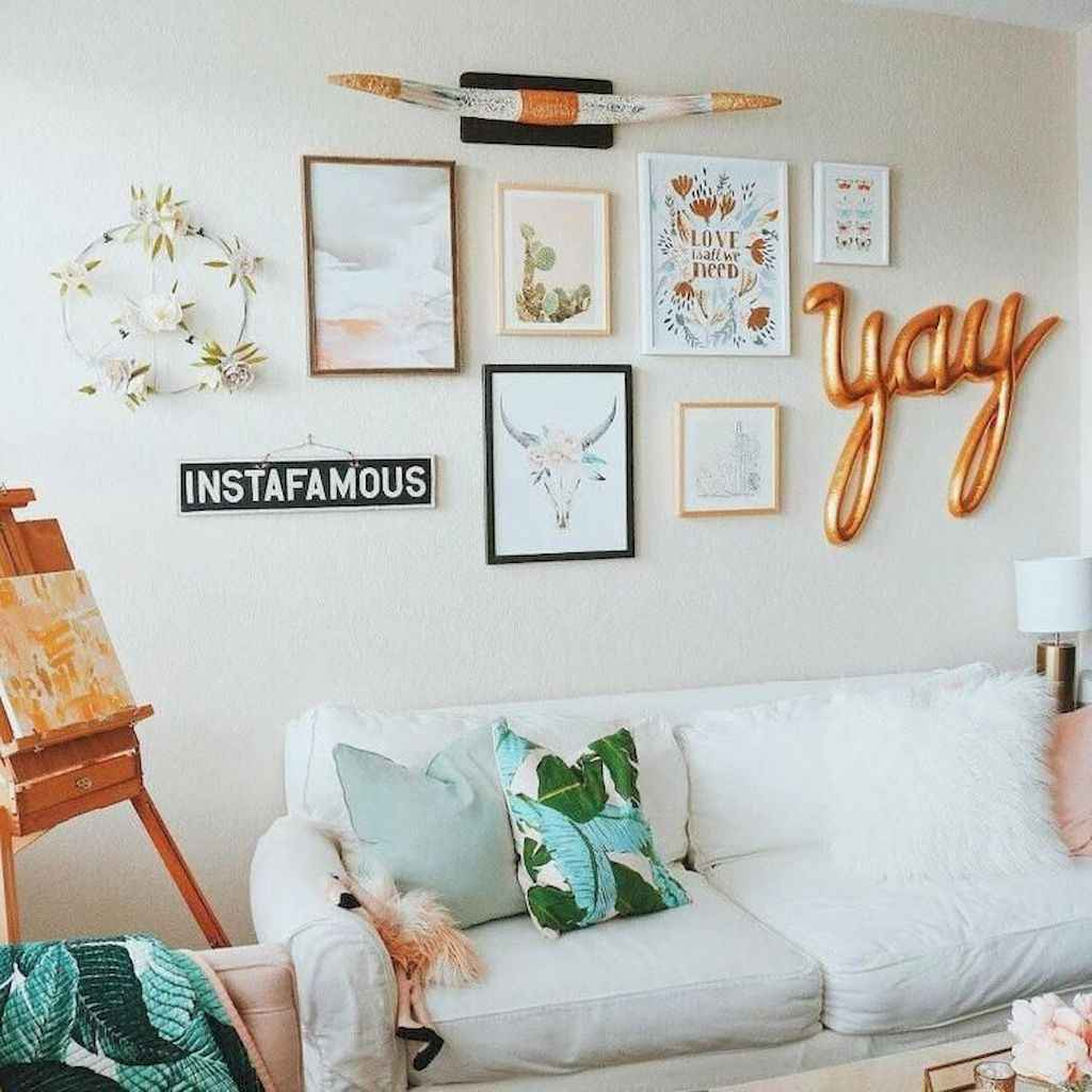 32 college apartment decorating ideas on a budget