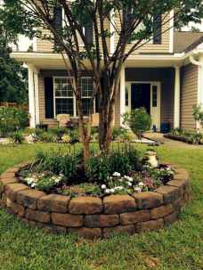 33 fresh and beautiful front yard landscaping ideas