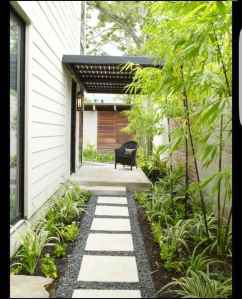35 beautiful small front yard landscaping ideas