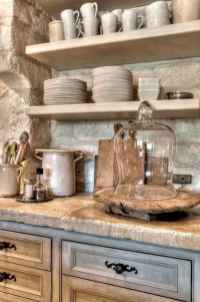 37 french country kitchen design ideas