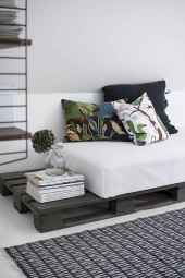 40 college apartment decorating ideas on a budget