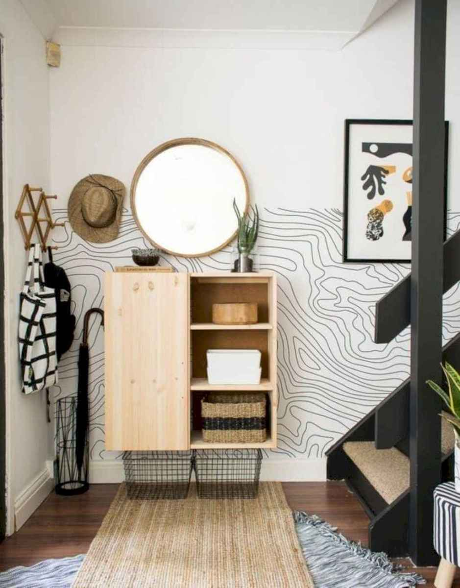 42 college apartment decorating ideas on a budget
