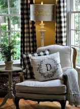42 fancy french country living room design ideas