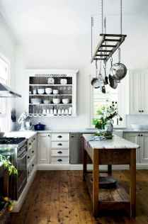 42 french country kitchen design ideas