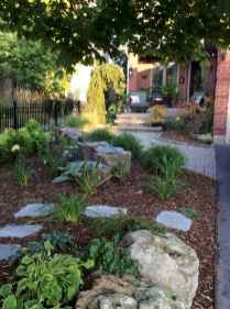 44 beautiful small front yard landscaping ideas