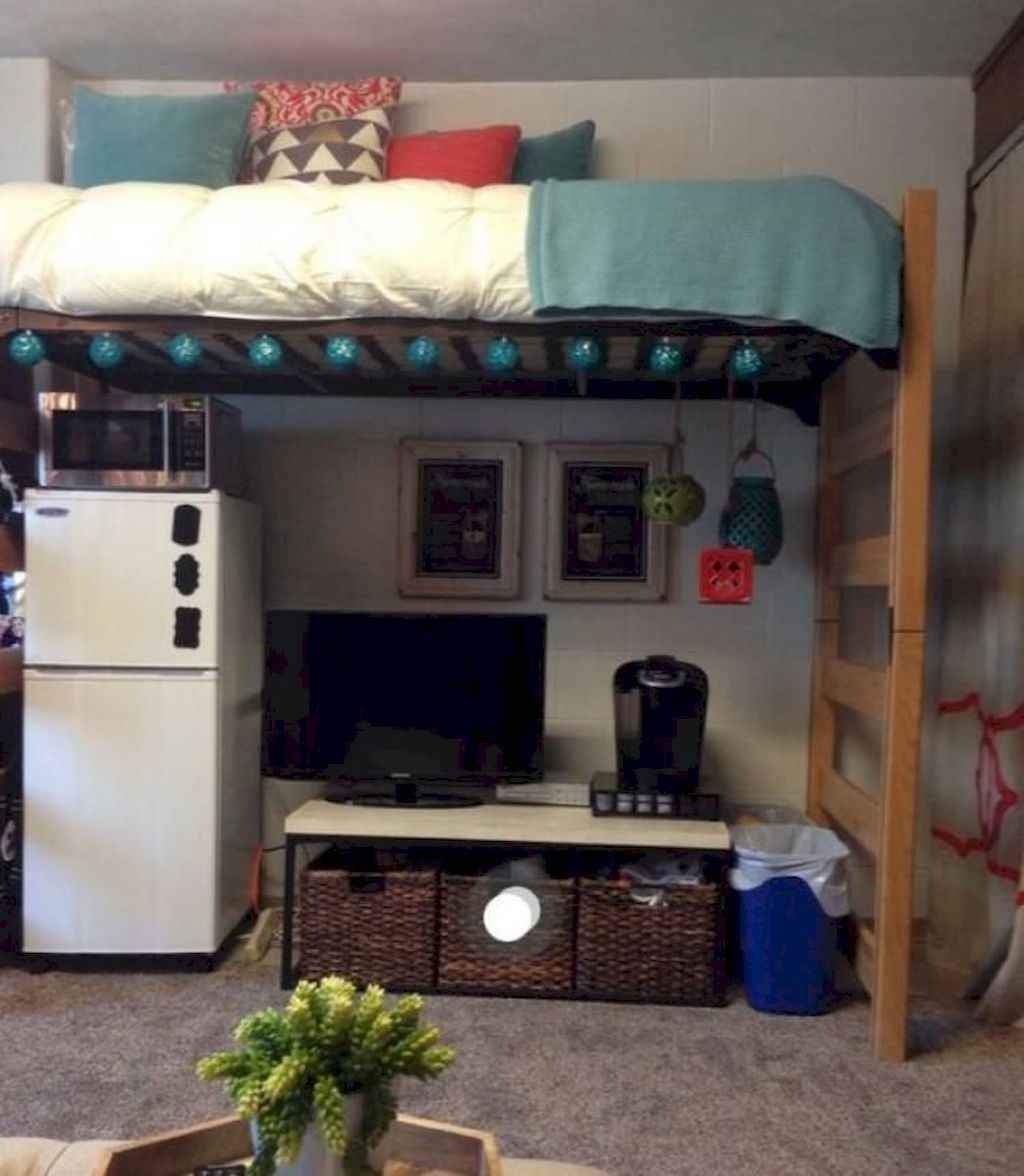 47 college apartment decorating ideas on a budget