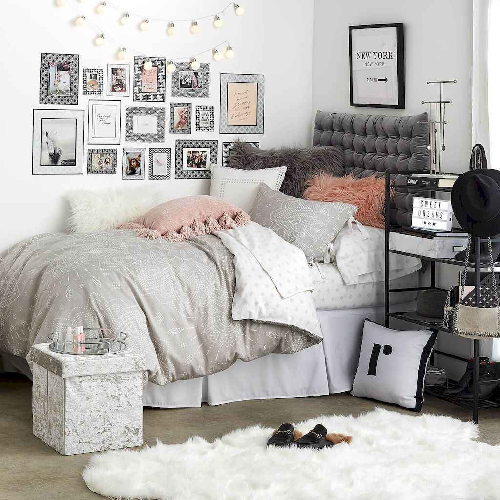 50 dorm room decorating ideas on a budget