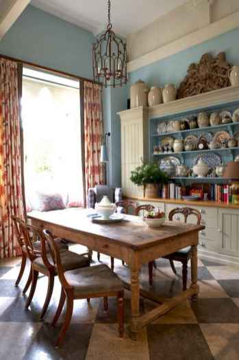 51 beautiful french country kitchen design and decor ideas