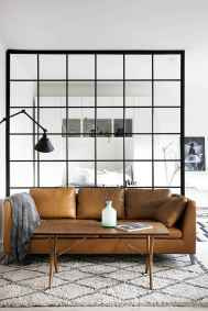 52 small apartment decorating ideas on a budget