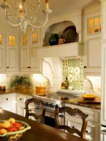 55 beautiful french country kitchen design and decor ideas