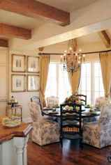 56 beautiful french country kitchen design and decor ideas