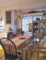 56 lasting french country dining room ideas