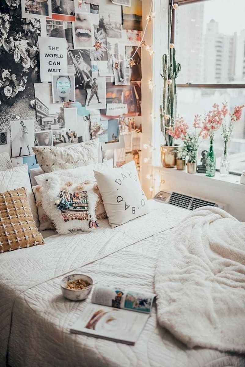 57 dorm room decorating ideas on a budget