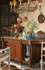 58 beautiful french country kitchen design and decor ideas