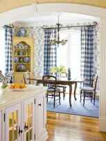 59 fancy french country living room design ideas