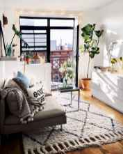 60 first apartment decorating ideas on a budget