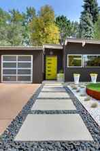 60 fresh and beautiful front yard landscaping ideas