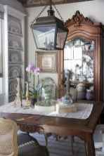 60 lasting french country dining room ideas