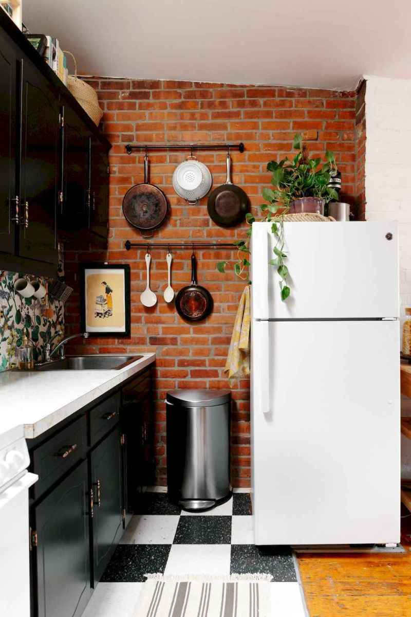 61 first apartment decorating ideas on a budget