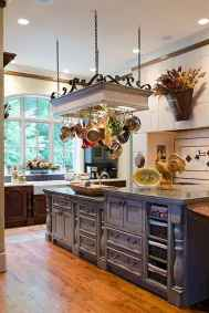 62 beautiful french country kitchen design and decor ideas