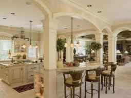 62 french country kitchen design ideas