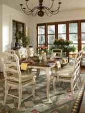 63 lasting french country dining room ideas