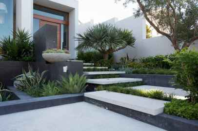 70 fresh and beautiful front yard landscaping ideas