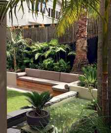71 fresh and beautiful front yard landscaping ideas