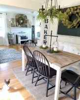 74 lasting french country dining room ideas