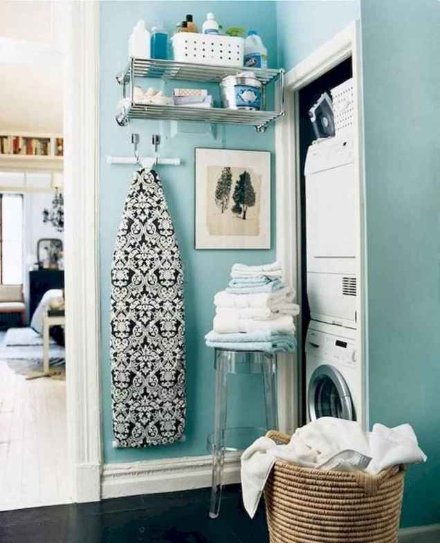 75 college apartment decorating ideas on a budget