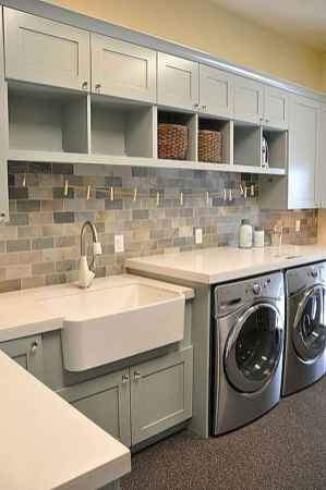 75 cool small laundry room design ideas