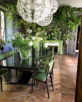 75 lasting french country dining room ideas