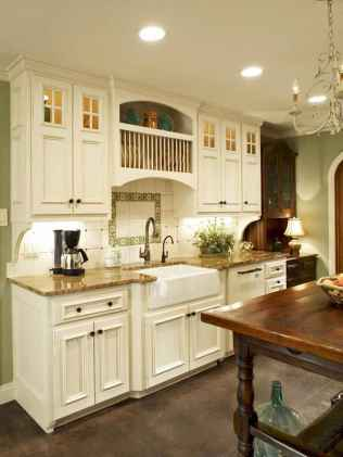 76 french country kitchen design ideas