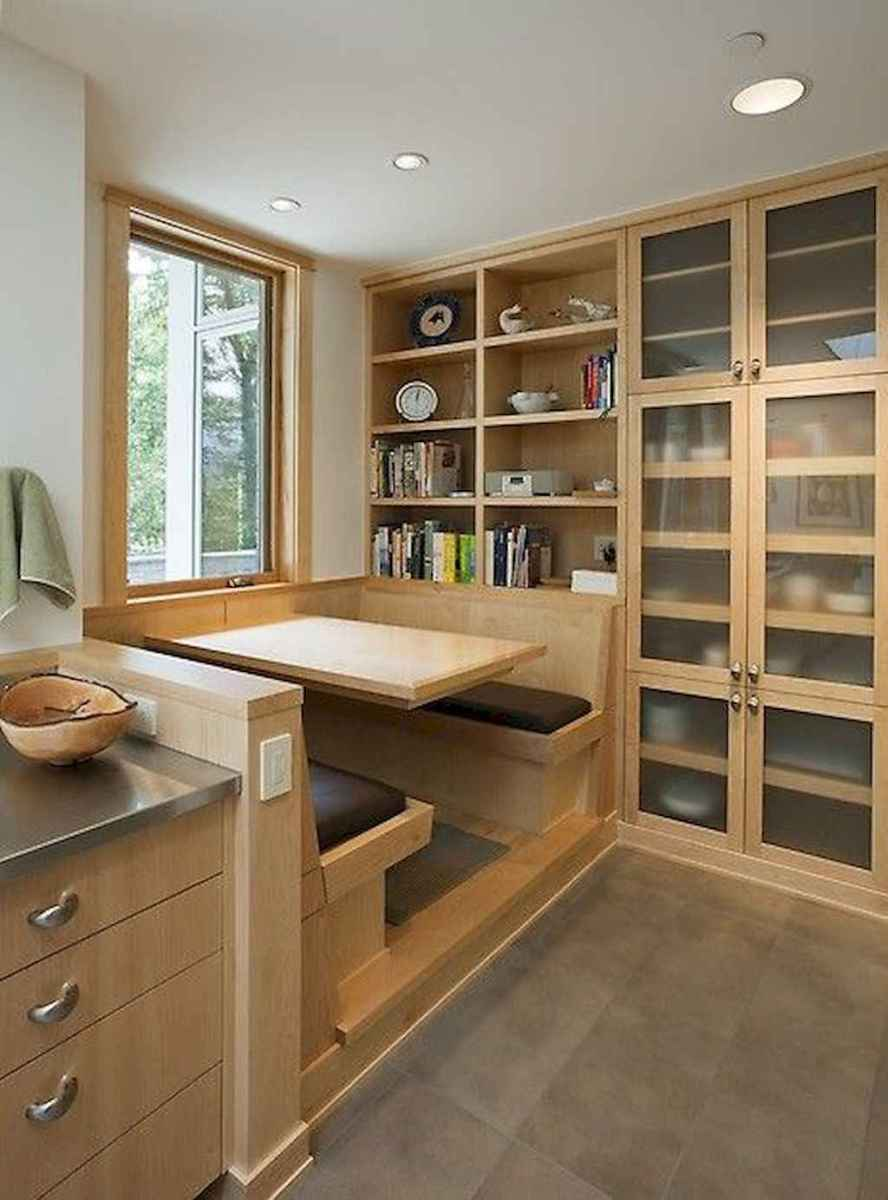 02 clever tiny house kitchen design ideas