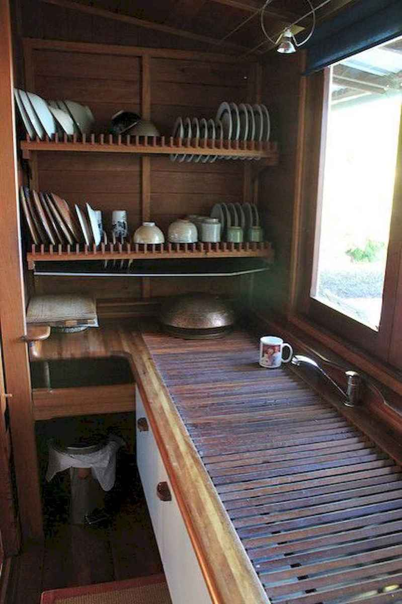 03 clever tiny house kitchen design ideas