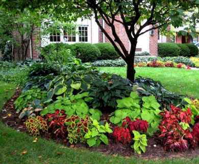 04 simple beautiful small front yard landscaping ideas