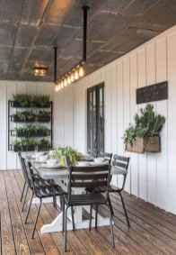 05 gorgeous farmhouse dining room table and decorating ideas